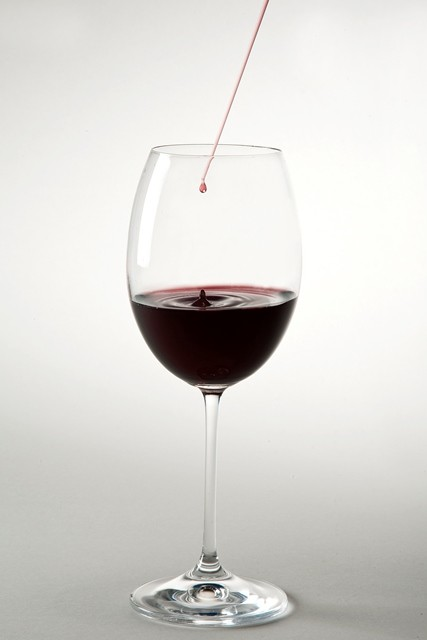 Is your wine genuine? - JRC releases ERM-AE003, an essential standard for wine authenticity testing